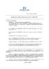 ddd_dec_20190219_2019-051 - application/pdf