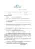 ddd_dec_20190221_2019-055 - application/pdf