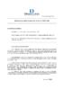 ddd_dec_20190219_2019-043 - application/pdf