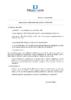 DDD_DEC_20190118_2019-010 - application/pdf