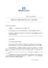 ddd_dec_20190219_2019-046 - application/pdf