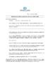 ddd_dec_20190226_2019-036 - application/pdf