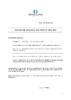 DDD_DEC_20190225_2019-048 - application/pdf
