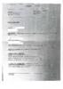 JP_TASS_Paris_20180507_17-02275.pdf - application/pdf
