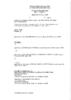 JP_CA_Paris_20190212_17-02708.pdf - application/pdf