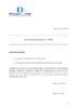 ddd_AVis_20190123_19-03 - application/pdf