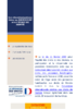 fic_150611_handicap_et_etat_de_sante - application/pdf