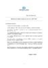 ddd_dec_20190227_2019-061 - application/pdf