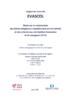 ETU_INSHEA_2018_scolarisation_allophones - application/pdf