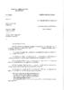 JP_TA_Poitiers_20190306_1700815 - application/pdf