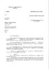 JP_tA_Lyon_20191219_1608586 - application/pdf