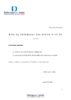 DDD_AVIS_20170116_17-01_SD.pdf - application/pdf
