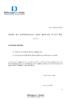 DDD_AVIS_20170124_17-02_SD.pdf - application/pdf