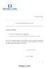 DDD_AVIS_20170707_17-07.pdf - application/pdf