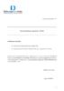 DDD_AVIS_20170918_17-08_SD.pdf - application/pdf