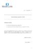 DDD_AVIS_20170920_17-09_SD.pdf - application/pdf