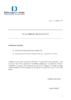 DDD_AVIS_20170927_17-10_SD.pdf - application/pdf