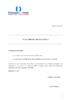 DDD_AVIS_20180608_18-17_SD.pdf - application/pdf