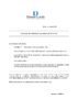 ddd_dec_20190308_2019-041 - application/pdf