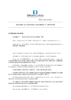 ddd_dec_20190312_2019-064 - application/pdf