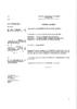JP_TGI_Nantes_20190314_17-03101 - application/pdf