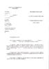 JP_TA_nantes_20190314_1810694 - application/pdf
