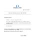 DDD_DEC_20190318_2019-069 - application/pdf