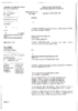 JP_cPh_Valenciennes_20190228_16-00079 - application/pdf