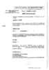 JP_cA_Montpellier_20190313_15-05129 - application/pdf