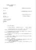 JP_tA_Paris_20190327_1621313 - application/pdf