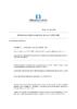 DDD_DEC_20190401_2019-088 - application/pdf