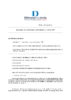 DDD_DEC_20190315_2019-067 - application/pdf