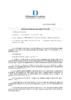 ddd_dec_20190328_2019-058 - application/pdf