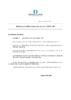 ddd_dec_20190412_2019-100 - application/pdf