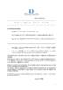 DDD_DEC_20190409_2019-028 - application/pdf