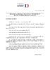 ddd_dec_20160321_PR-Mde-16-01 - application/pdf