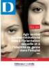 BRO_DDD_201705_discriminations_LGBT_emploi_MAJ2019 - application/pdf