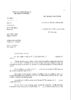 JP_TA_Cergy-Pontoise_20160416_1605817.pdf - application/pdf