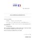 ddd_dec_20130729_MLd-2013-133 - application/pdf