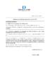 DDD_DEC_20190322_2019-074 - application/pdf