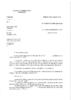 JP_tA_nantes_20190425_1812052 - application/pdf