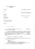 JP_tA_nantes_20181213_1703166 - application/pdf