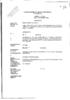 JP_cA_Aix-en-Provence_20181221_16-17875 - application/pdf