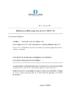 ddd_dec_20190509_2019-118 - application/pdf