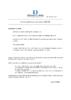 DDD_DEC_20190408_2019-087 - application/pdf