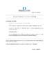 ddd_dec_20190408_2019-078 - application/pdf