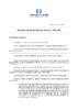 ddd_dec_20190411_2019-092 - application/pdf