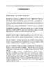 to_ce_20160223_391080 - application/pdf