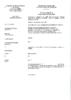 JP_CPH_Paris_20170711_16-09631 - application/pdf