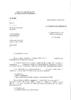 JP_TA_chalons-en-champagne_20190521_1800085 - application/pdf